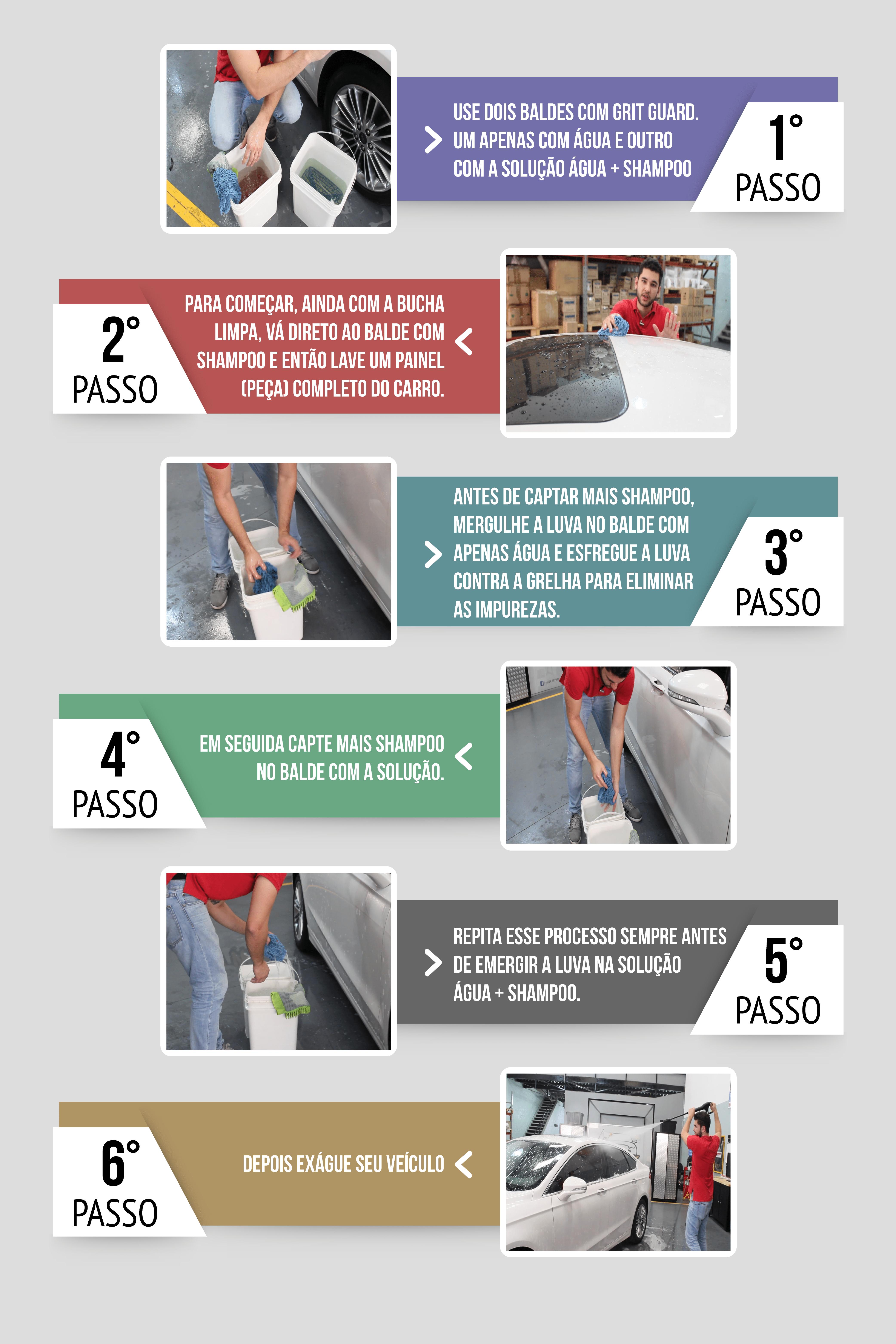 Infográfico-min
