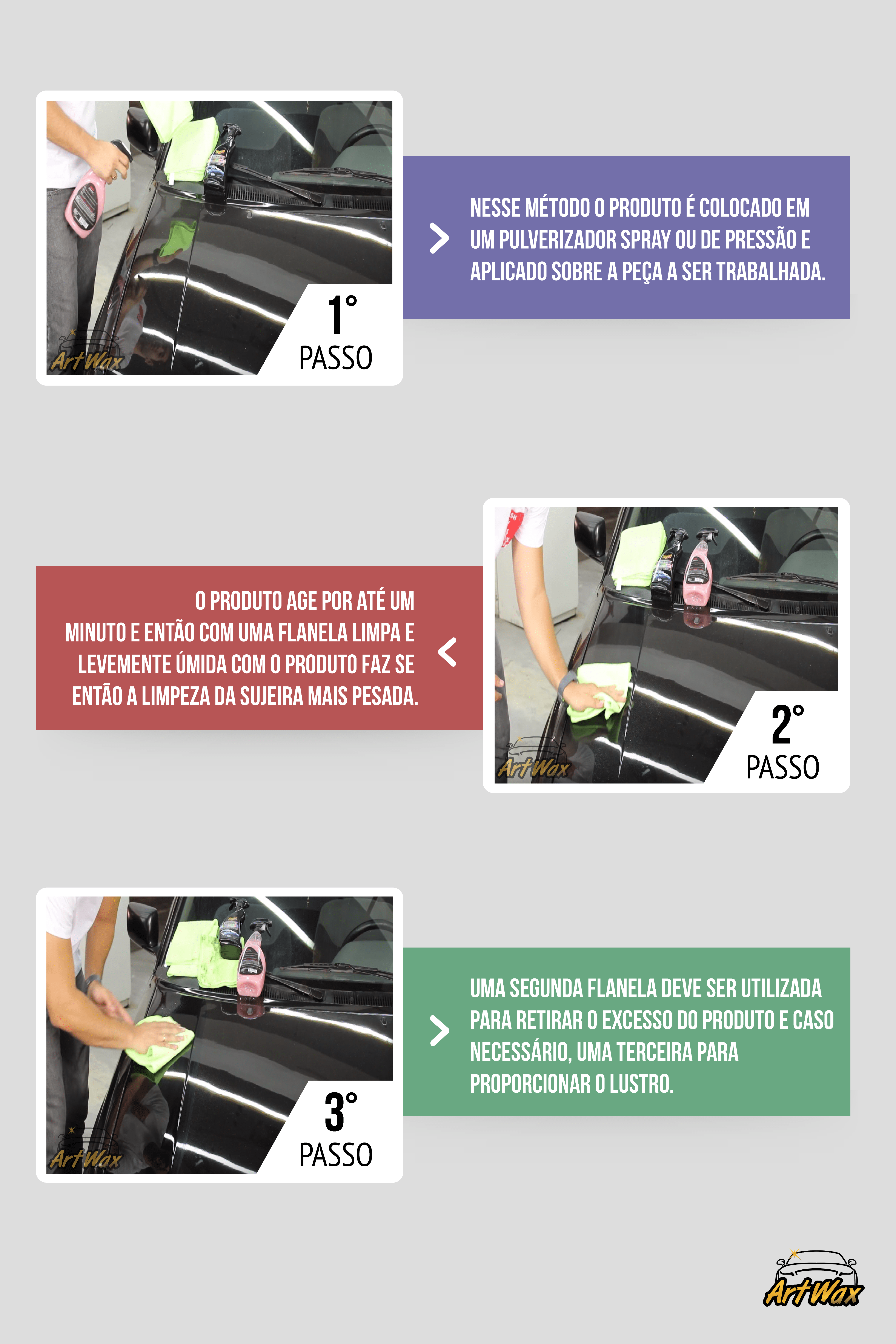 Infográfico New-min
